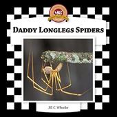 Daddy Longlegs Spiders 7324219