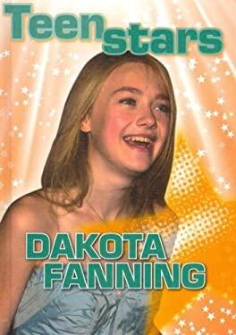 Dakota Fanning 9781597714136