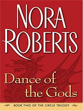 Dance of the Gods 9781594131530