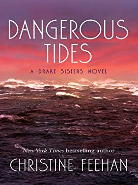 Dangerous Tides 9781597225786