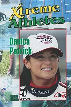 Danica Patrick 9781599350790