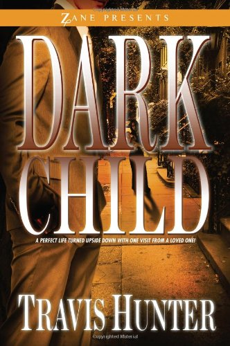 Dark Child 9781593092443