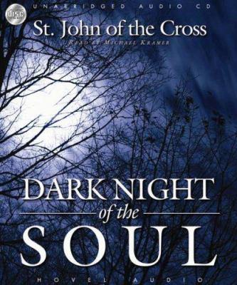 Dark Night of the Soul 9781596444812