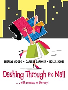 Dashing Through the Mall 9781597226271