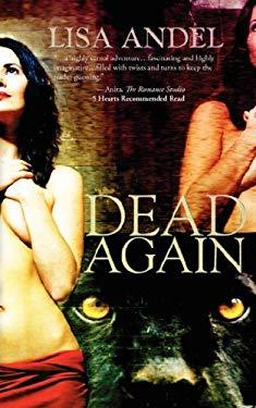 Dead Again 9781595783943