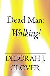 Dead Man: Walking! 19165900