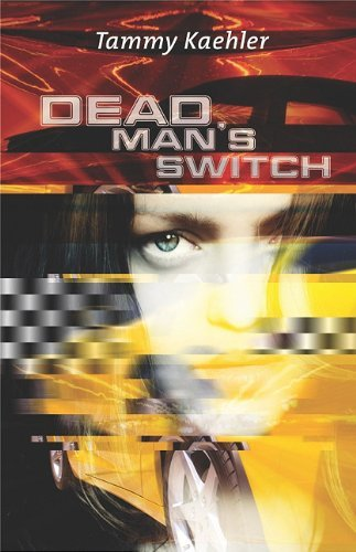 Dead Man's Switch: A Kate Reilly Mystery 9781590588833