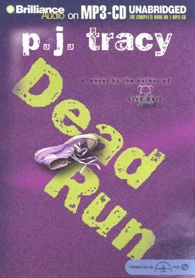Dead Run 9781593359386