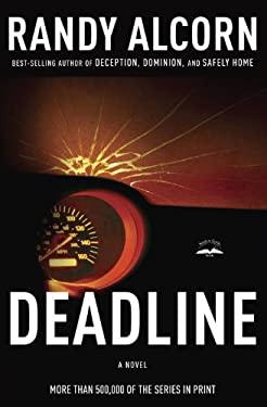 Deadline 9781590525920