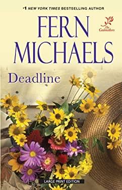Deadline 9781594135361