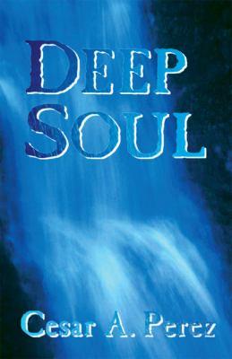 Deep Soul 9781591294894
