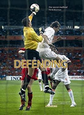 Defending 9781591641063