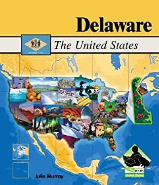 Delaware 9781591976677