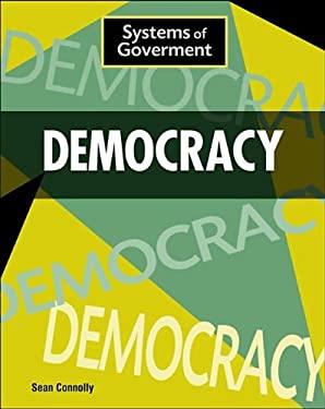 Democracy 9781599208039