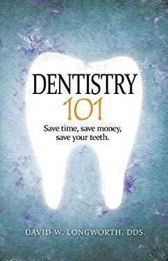 Dentistry 101 9781592983124