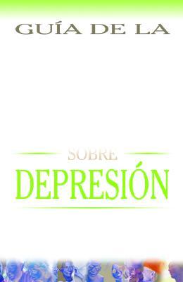 Depression 9781590842379