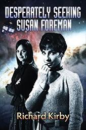 Desperately Seeking Susan Foreman 21077371
