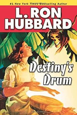 Destiny's Drum 9781592123216
