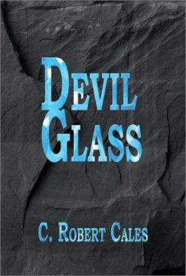 Devil Glass 9781592862023