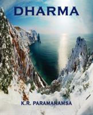 Dharma 9781590958872