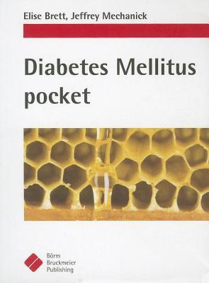 Diabetes Mellitus Pocket 9781591032571