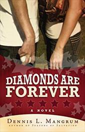 Diamonds Are Forever 7357086