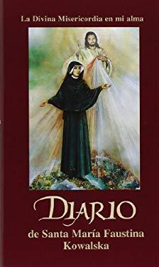 Diario de Santa Maria Faustina Kowalska 9781596141070