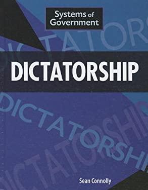 Dictatorship 9781599208046