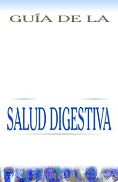 Digestive Health 9781590842348