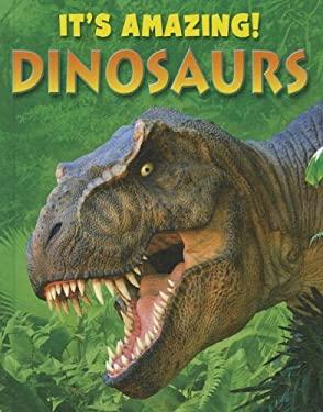 Dinosaurs 9781599206875