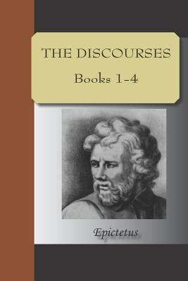 Discourses of Epictetus 9781595479730