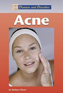 Acne 9781590183458