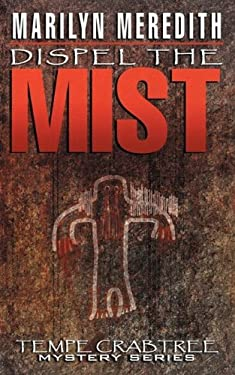 Dispel the Mist 9781594264023