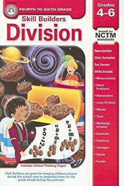 Division: Grades 4-6 9781594412684