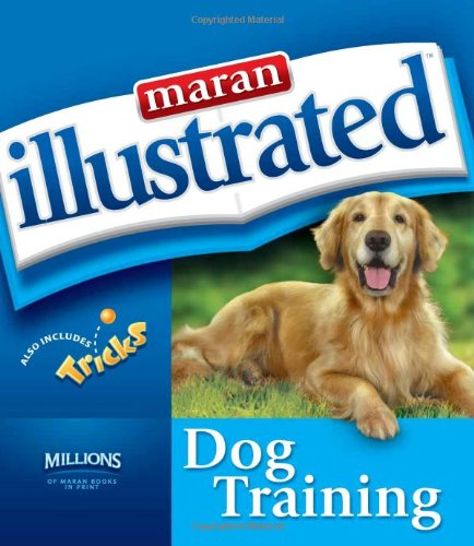 Dog Training 9781592008582