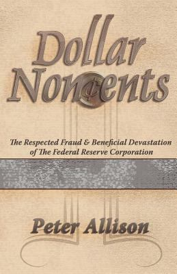 Dollar Noncents 9781593302078