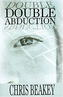 Double Abduction 9781596873797
