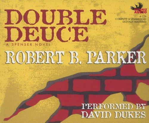 Double Deuce 9781597770231