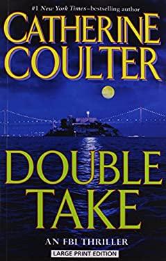 Double Take 9781594132520