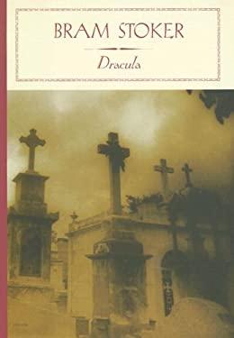 Dracula 9781593081607