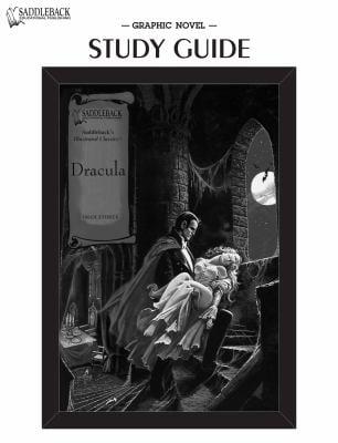 Dracula 9781599052939