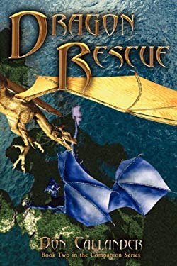 Dragon Rescue 9781594261947