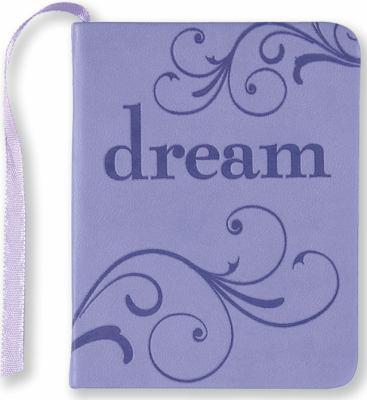 Dream 9781593598457