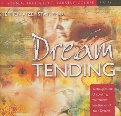 Dream Tending 9781591795001