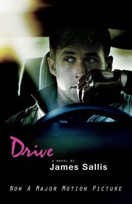 Drive 9781590581810