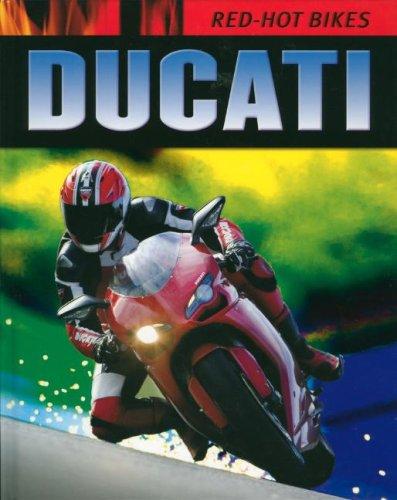 Ducati 9781597711357