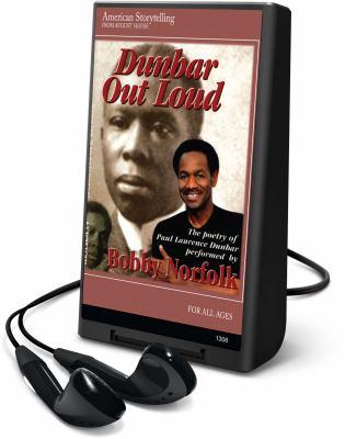 Dunbar Out Loud 9781598958522