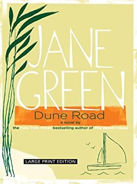 Dune Road 9781594133992