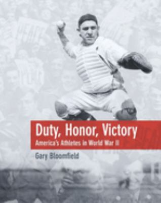 Dyeing and Bleaching Natural Fly-Tying Materials 9781592280681
