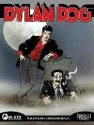 Dylan Dog Vol. 1: Percepciones Extrasensoriales 9781594972447